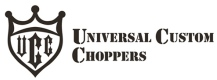 UNIVERSAL CUSTOM CHOPPERS
