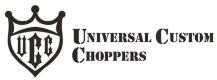 UNIVERSAL CUSTOM CHOPPERS