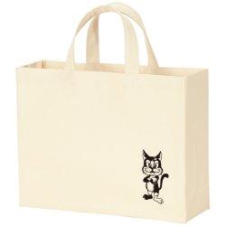 画像2: 保護猫チャリティー トートバッグ